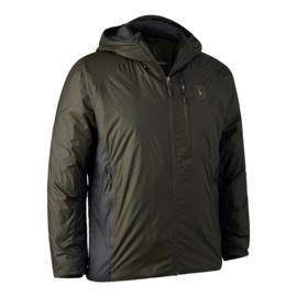 Deerhunter Packable Jacket heren jas