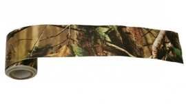 Hunter`s Specialties camouflage tape.