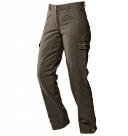 Härkila Pro Hunter X Lady trousers