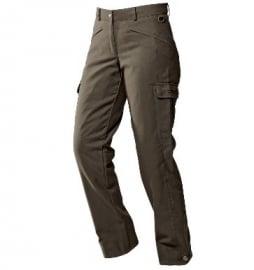 Härkila Pro Hunter X Lady Trousers