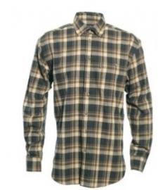 Deerhunter Scott  overhemd