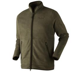 Seeland Bolton heren fleece vest maat 2XL