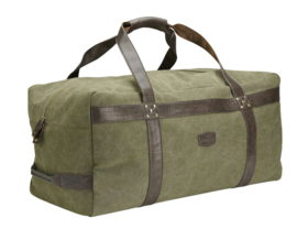 Swedteam 1919 Canvas Duffel bag