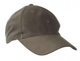 Deerhunter Avanti Cap groen
