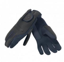 Deerhunter Neoprene 2,3mm handschoenen maat M