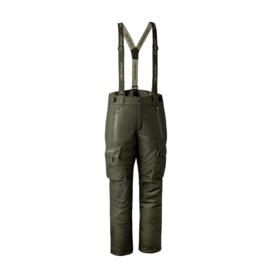 Deerhunter Ram Winter trousers heren winterbroek
