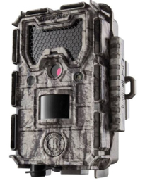 Bushnell 24MP Trophy cam HD Aggressor camo no glow wildcamera (119877)