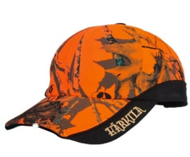 Härkila Safety Light cap