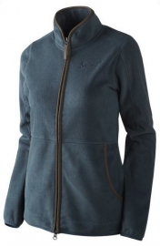 Seeland Bolton dames fleece vest