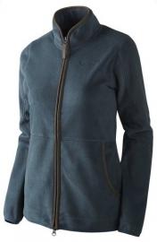 Seeland Bolton dames fleece vest