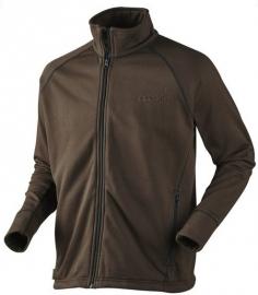Seeland Ranger fleece vest maat M