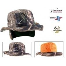 Deerhunter Chameleon 2.G camouflage hoed