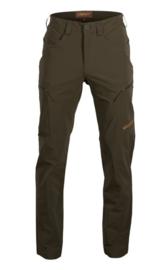 Härkila Trail Trousers anti-insecten heren broek