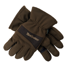 Deerhunter Muflon Winter Gloves handschoenen