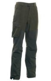 Deerhunter Recon W. Reinforcement heren broek