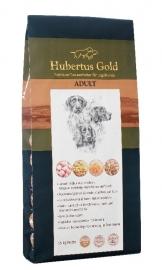 Hubertus Gold® Adult Premium hondenvoer droogvoer 14 kg
