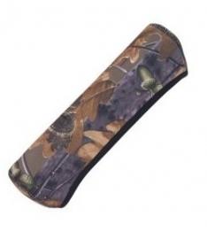 Jack Pyke camouflage neopreen richtkijkerhoes
