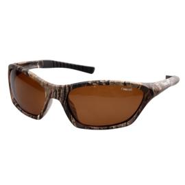 Prologic Max5 camouflage zonnebril