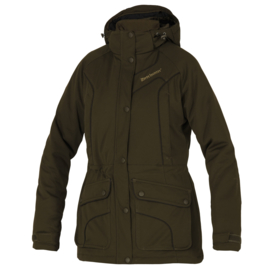 Deerhunter Lady Mary Jacket dames jas