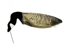 Sillosocks lokkers Canada Goose Head Down Canadese gans 12 stuks