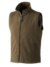 Seeland Chasse Waistcoat fleece bodywarmer