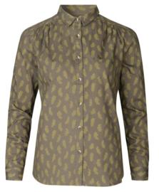 Seeland Skeet Lady Shirt damesblouse