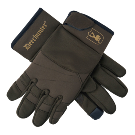 Deerhunter Discover Gloves handschoenen