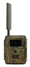 Seissiger Wildcamera 4G Special-Cam LTE  SUPERSIM-Edition