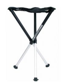 Walkstool 3-poot krukje aluminium