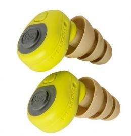 Peltor LEP 100 In-Ear gehoorbescherming met 32DB demping