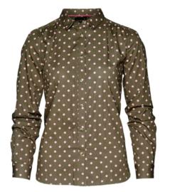 Seeland Erin Lady Shirt damesblouse