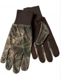 Seeland leafy handschoenen