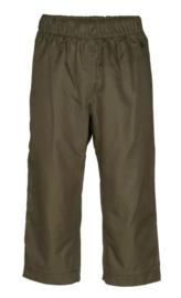 Seeland Buckthorn overtrousers short korte overbroek