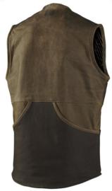 Härkila Angus waistcoat
