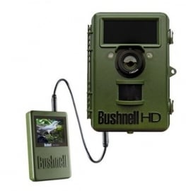 Bushnell NatureView CAMHD Live View wildcamera