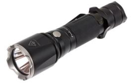 Fenix TK15 Ultimate Edition tactische LED-zaklamp