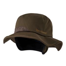 Deerhunter Muflon Hat w Safety hoed