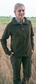 """Hubertus fleece vest """"Ladies Fashion"""""""