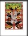 Pie Iron receptenboek