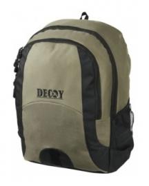 Seeland Decoy rugzak 20 liter