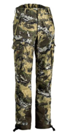 Swedteam Ridge Classic trousers Desolve camouflagebroek