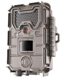 Bushnell 20MP Trophy cam HD Aggressor bruin low glow wildcamera (119874)