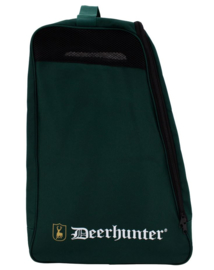 Deerhunter Boot Bag Laarzentas