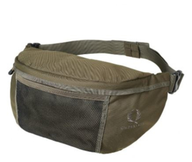 Chevalier Dog Handler waistbag 5L heuptas