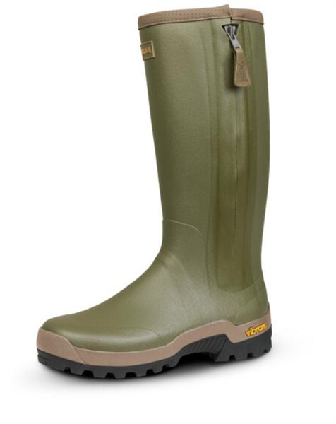 Härkila Orton Zip boots laarzen