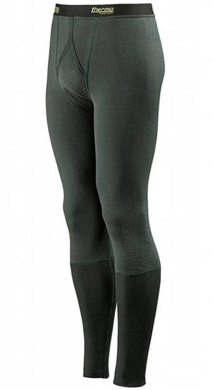 erkende merken tijdloos design beste authentiek Thermo function TS400 lange heren onderbroek | Onderkleding ...