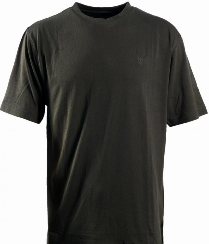 Deerhunter Oakland  t-shirt