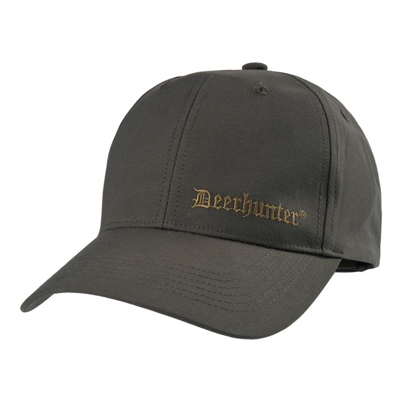Deerhunter Upland w. reinforcement heren jas | Jassen | Mets