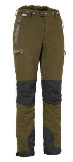 Swedteam Titan Pro Trousers heren broek maat 50