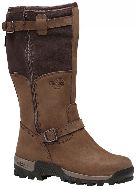 Gore Tex laarzen kopen | BESLIST.nl | Nieuwe collectie